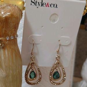 Style & Co. Earrings